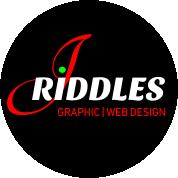 Affordable Freelance Web design & Branding
